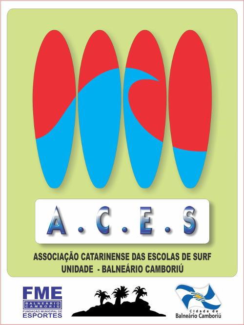 ACES Balneario Camboriu