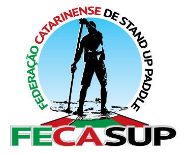 Federação Catarinense de Stand Up Paddle