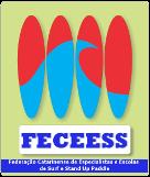 Federação Catarinense de Especialistas e Escolas de Surf e Stand Up Paddle